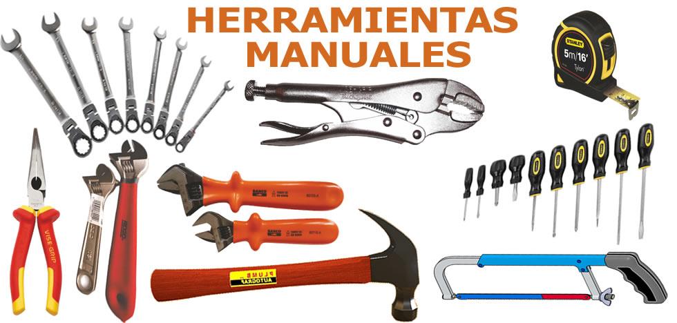 Herramientas manuales y electricas negocios - Herramientas de carpinteria nombres ...