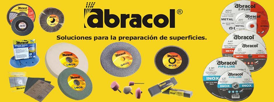 ABRACOL